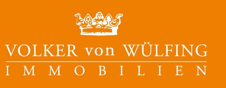 Immobilie vermieten |VOLKER von WÜLFING IMMOBILIEN